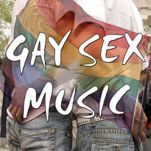 Gay Sex Music