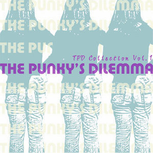 TPD Collection Vol.1