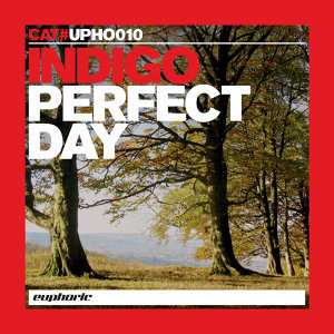 Almighty Presents: Perfect Day
