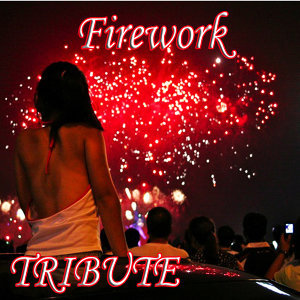 Firework (Katy Perry Tribute)
