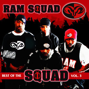 Best Of The Squad 3
