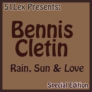 51 Lex Presents: Rain, Sun & Love (Special Edition)
