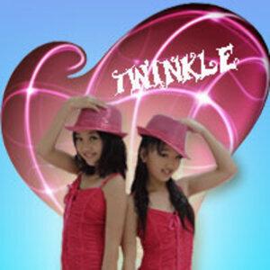 TWINKLE BOX