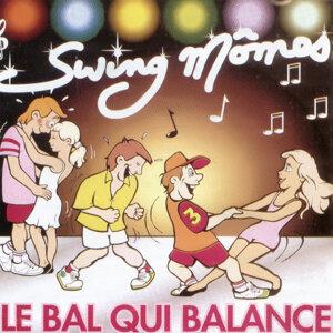 Le Bal Qui Balance