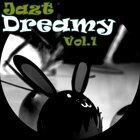 Dreamy, Vol. 1