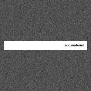 Materiel