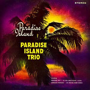 Paradise Island Trio With Owen Bradley