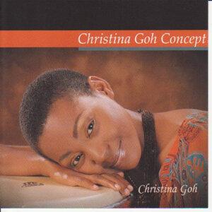 Christina Goh Concept
