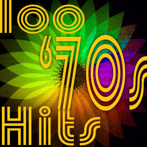 100 '70s Hits
