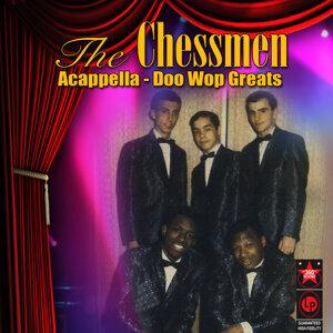 Acapella - Doo Wop Greats