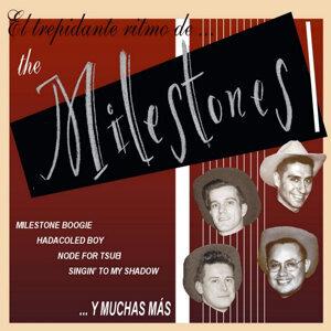 Milestone Boogie