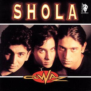 Shola