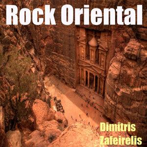 Rock Oriental