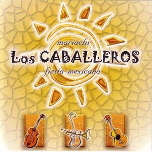 Fiesta Mexicana/ Coleccion Bailable