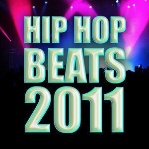 Hip Hop Beats 2011