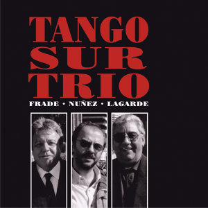 Tango Sur Trío