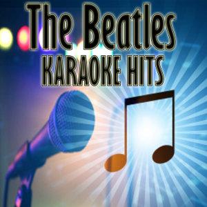Karaoke hits - The Beatles
