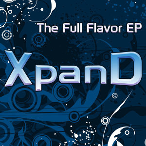 The Full Flavor EP