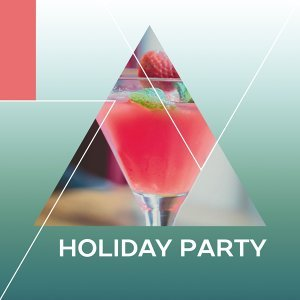 Holiday Party – Ibiza Lounge, Chillout Music, Sexy Beats, Beach Chill, Party Night, Summer