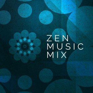 Zen Music Mix