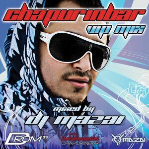 Chapurinbar VIP Mix