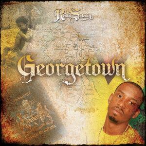 Georgetown - Single