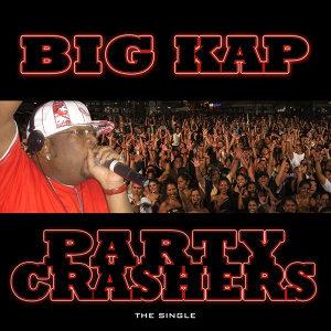 Party Crashers - Single