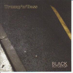 Black Autostop