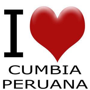 I love Cumbia Peruana