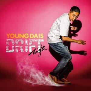 Drift Tonight (Drift Tonight)