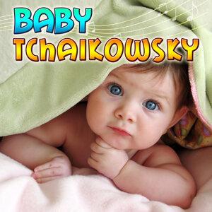 Baby Tchaikowsky
