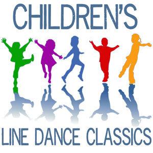 Line Dance Party