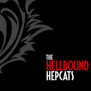 Hellbound Hepcats