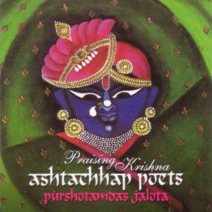 Praising Krishna - Ashtachhap Poets