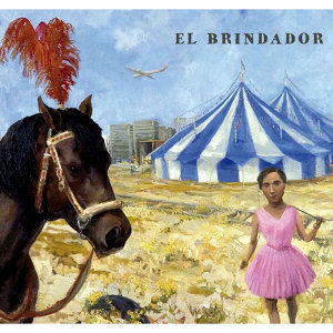 El Brindador