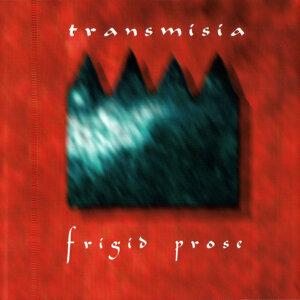 Frigid Prose
