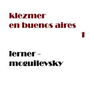 Klezmer en Buenos Aires 1