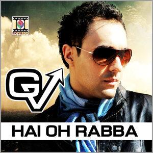 Hai Oh Rabba