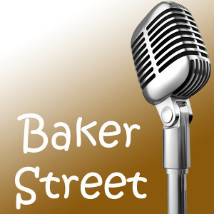 Baker Street (In the style of Gerry Rafferty) (Karaoke)