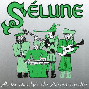 A La Duché De Normandie