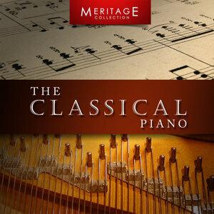 Meritage Piano: The Classical Piano