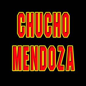 Los Rancheros De