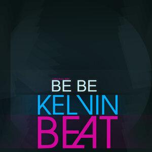 Be Be (Original Mix)