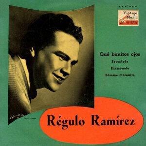 Vintage World No. 111 - EP: Española