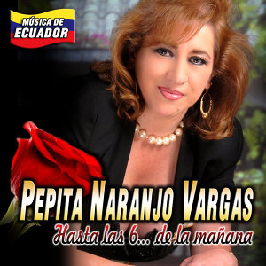 Música de Ecuador: Hasta las 6 de la mañana