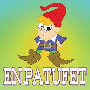 Contes Infantils - En Patufet