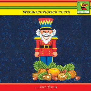 Weihnachts-Geschichten und Musik