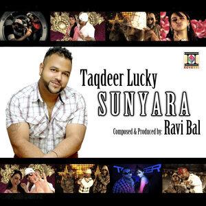 Sunyara