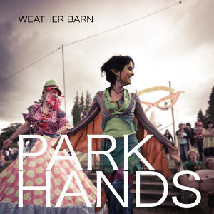 Park Hands