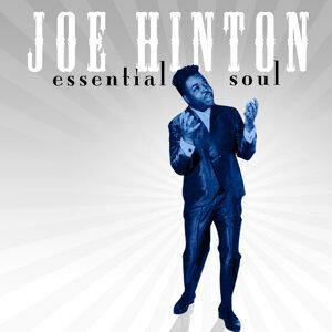 Essential Soul